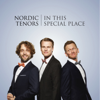 Nordic Tenors - In This Special Place artwork
