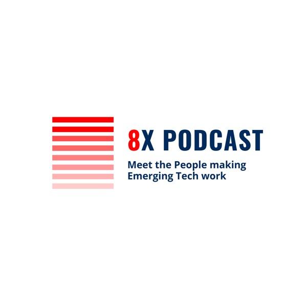 8X Podcast