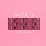 To Be Near You (feat. Elisabeth Harder & HXLY KXSS) - Single