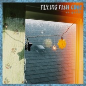 Flying Fish Cove - No Ending