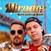 Mirador by Kezah iTunes Track 2