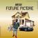 Future Picture - Addi Self