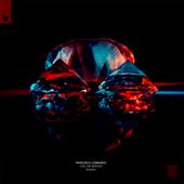 Call Me Wrong (Remixed) - EP