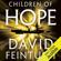 David Feintuch - Children of Hope: The Seafort Saga, Book 7 (Unabridged)