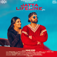 Jatta Ban Lifeline Ve - Single