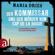 Maria Dries - Der Kommissar und der Mörder vom Cap de la Hague - Kommissar Philippe Lagarde - Ein Kriminalroman aus der Normandie, Band 4 (Ungekürzt)