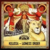 Kelissa - Lioness Order