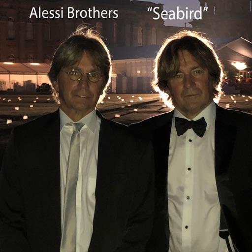 Seabird - Single