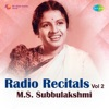 Radio Recitals Vol 2