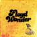 FLOYD WONDER - Mas Queso