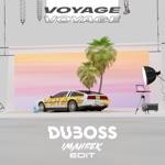 songs like Voyage, Voyage