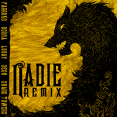 [Download] Nadie (feat. Sech & Sharo Towers) [Remix] MP3