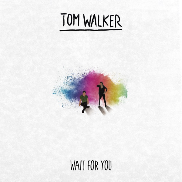 Cover art for Wait For You