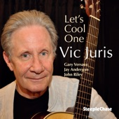 Vic Juris - Let's Cool One