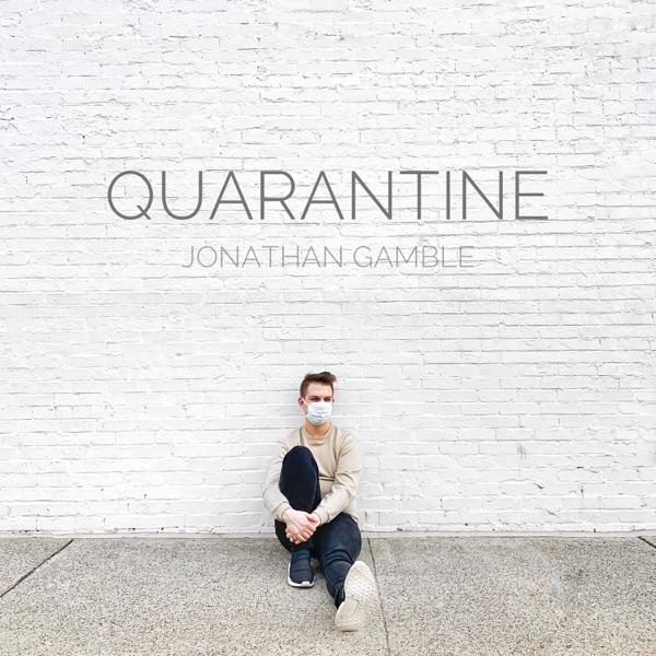 Quarantine - Single
