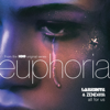 Labrinth & Zendaya - All for Us (From the HBO Original Series Euphoria) artwork