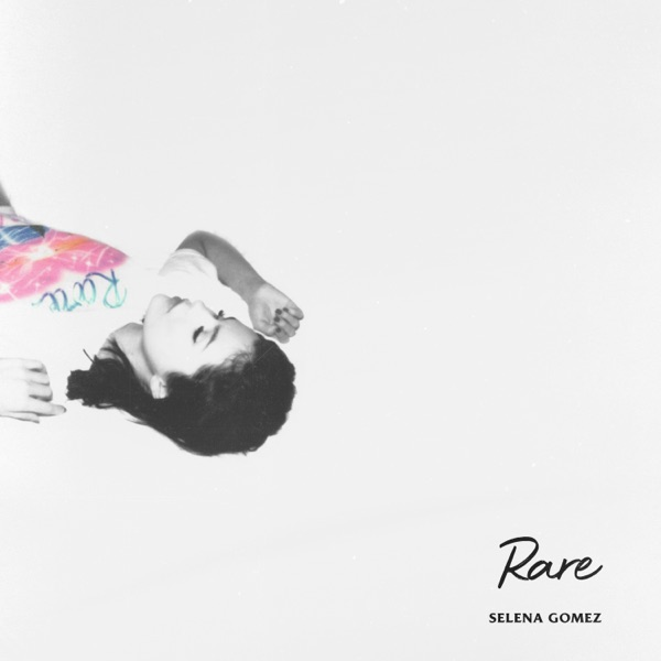 Cover art for Rare