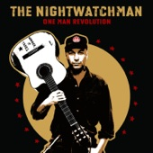 Tom Morello - The Nightwatchman - The Road I Must Travel