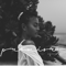 Download lagu Promises - AGNEZ MO