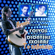 Dionisis Shinas - To Kalokeri (Vasilis Koutonias & George Sunday Remix)