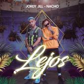 Lejos - Jordy Jill & Nacho