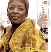 Lorraine Ellison - The Road I Took to You