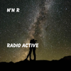 N'N R - Radio Active  artwork