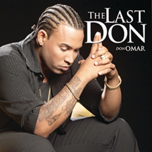 Don Omar - Dale Don Dale