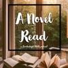 A Novel Read