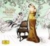 Mozart: Complete Violin Sonatas (with bonus track)