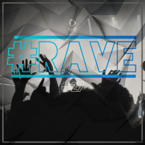 Various Artists - # Rave #27