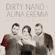 Aripi De Vis - Dirty Nano & Alina Eremia