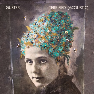 Terrified (Acoustic) - Single - Guster