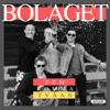 Fem Komma Tvåan by Bolaget iTunes Track 1