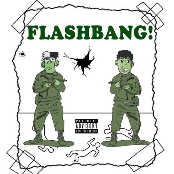 Flashbang! - Single