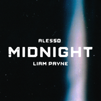 descargar mp3 de Alesso Midnight (feat. Liam Payne)