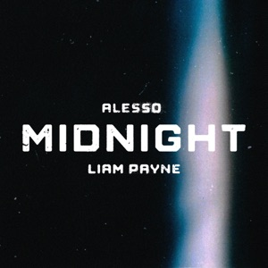 Midnight (feat. Liam Payne) - Single