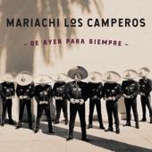 Mariachi Los Camperos - Ya lo pagarás con Diós
