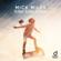 Mick Miles - Irgendwie, Irgendwo, Irgendwann (Extended Mix)