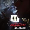 Enrico Nigiotti - Notturna ilustración