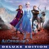Frozen 2 (Tamil Original Motion Picture Soundtrack/Deluxe Edition)