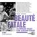 Mona Chollet - Beauté fatale