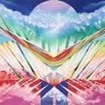 Beverly Glenn-Copeland - La Vita