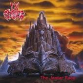 In Flames - Dead Eternity