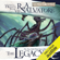 R.A. Salvatore - The Legacy: Legend of Drizzt: Legacy of the Drow, Book 1 (Unabridged)