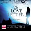 The Love Letter - Lucinda Riley