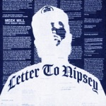 songs like Letter To Nipsey (feat. Roddy Ricch)