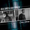 Bilal Sonses & Seda Tripkolic - Sonu Gelmez artwork
