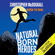 Christopher McDougall - Natural Born Heroes (Unabridged)