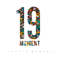 Download Mp3 Supper Moment - 19 Moment
